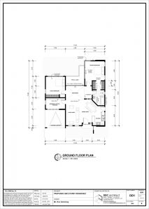 Ron Demming House Design_revised plan 4 FEB 26