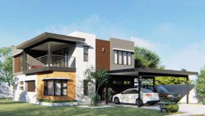 dumaguete home construction projects sibulan