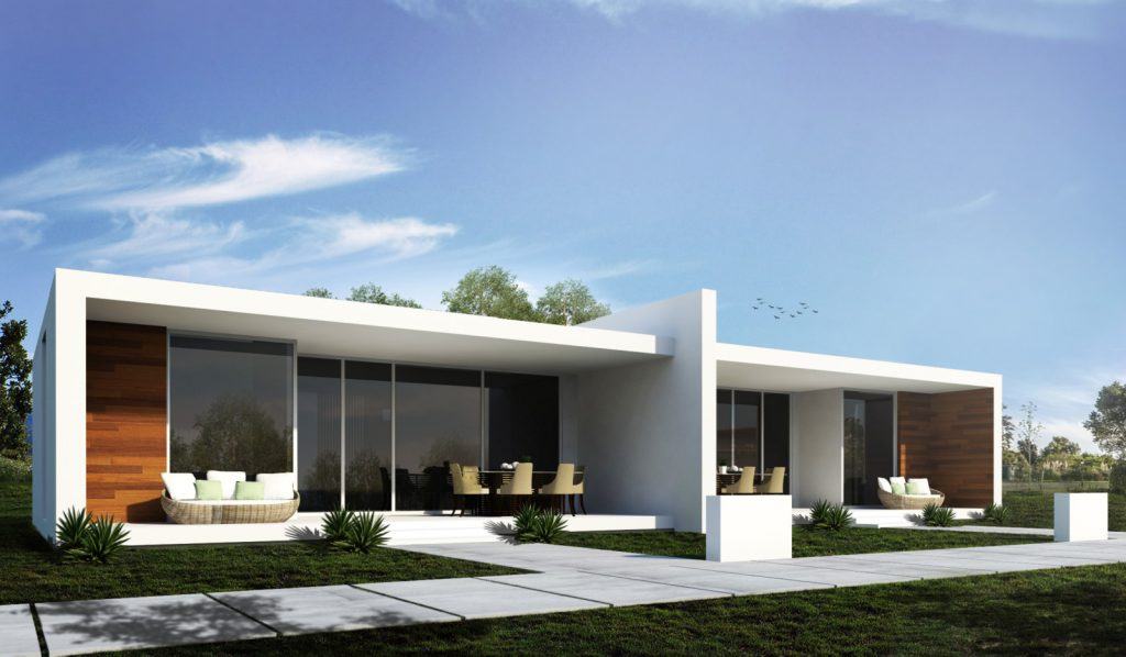 House Designs Archives Negros Construction