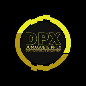 dpx best logo
