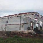 bungalow construction gallery photos