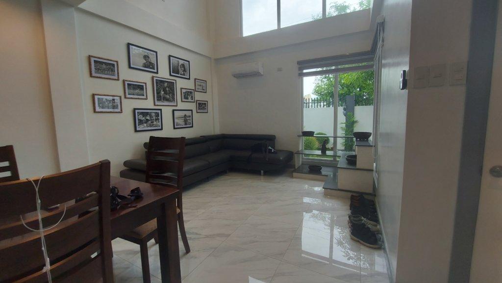 dumaguete home renovation